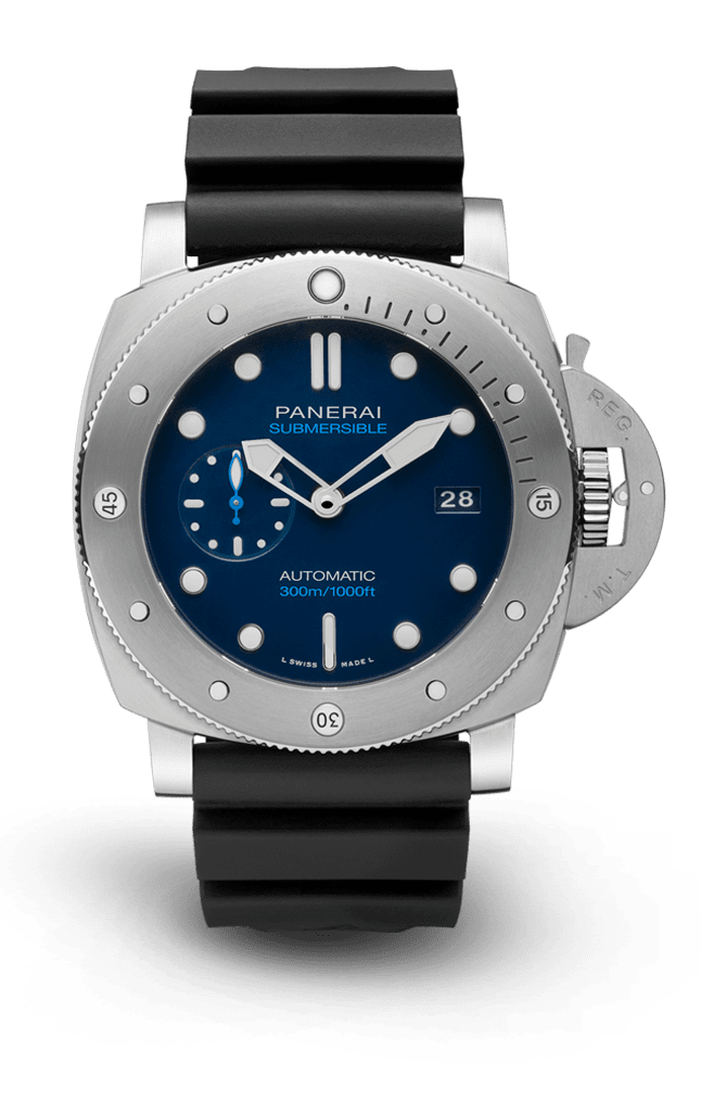 PNPAM00692 - Submersible BMG-TECH™ - 47mm