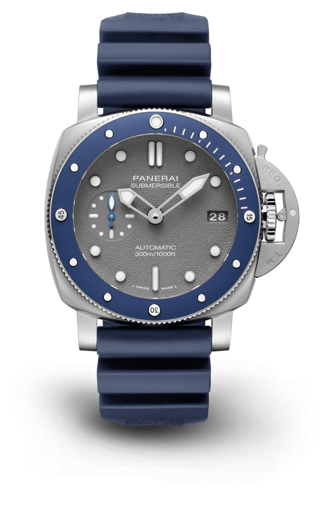 PNPAM00959 - Submersible - 42mm