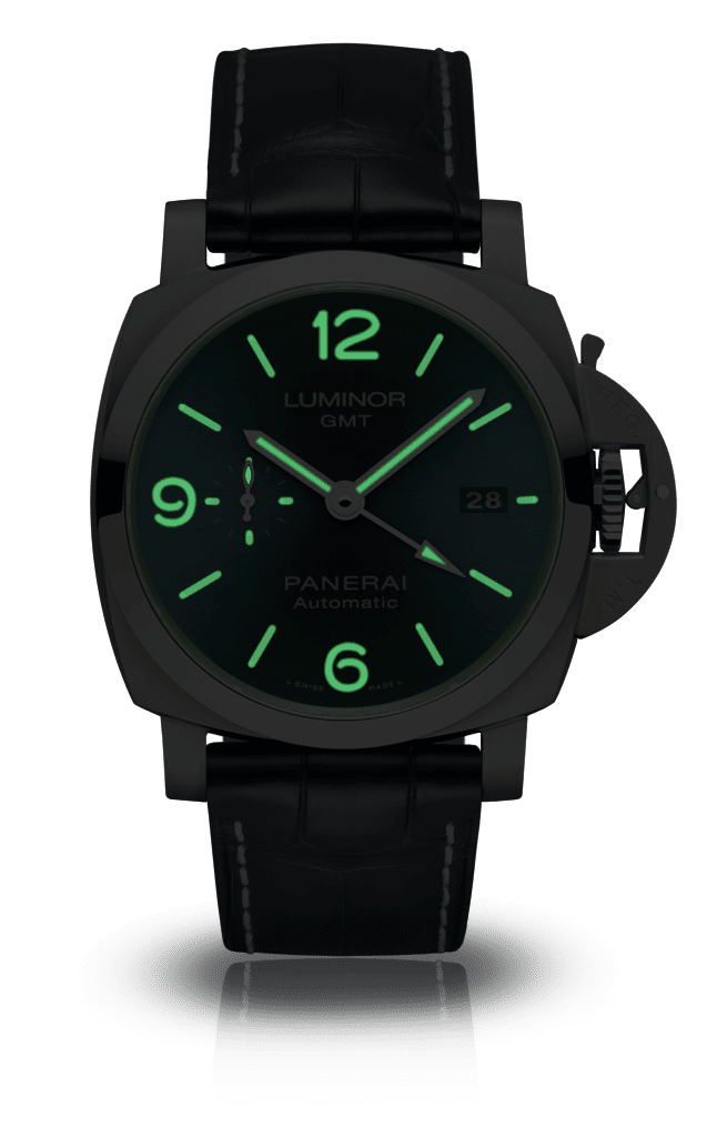 Replica Watches Definition